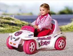 Outlet di peg perego a milano giocattoli per l infanzia a for Perego arredamenti cernusco
